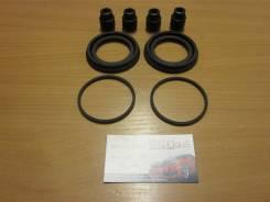 Ремкомплект суппорта. Hyundai: ix35, Grandeur, Azera, Tucson, Sonata Двигатель D4BB