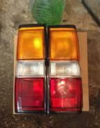 Стоп-сигнал. Nissan Terrano, LBYD21, VBYD21, WBYD21, WHYD21