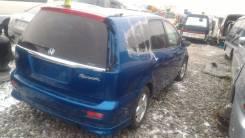 Дверь багажника. Honda Stream, RN3 Двигатель K20A