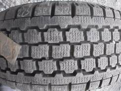 Bridgestone Blizzak W965. Зимние, без шипов, износ: 10%, 1 шт