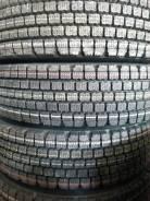 Bridgestone W910. Зимние, 2015 год, без износа, 1 шт