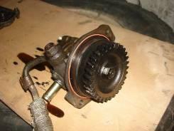 Гидроусилитель руля. Mazda Titan