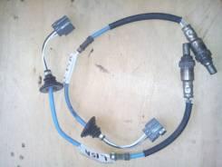 Датчик кислородный. Honda Airwave, GJ1, GJ2 Honda Partner, GJ3, GJ4 Двигатель L15A