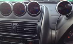Датчик. Subaru Legacy B4 Subaru Forester Subaru Impreza Toyota: Verossa, Cresta, Celica, Crown, Celsior, Mark II, Aristo, Altezza, Caldina, Chaser, So...