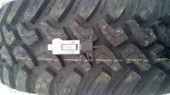 Gripmax Mud Rage M/T. Грязь MT, без износа, 4 шт. Под заказ