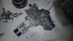 Раздатка МКПП E154F-05B ST205 3s-gte 98 год. Toyota: Caldina, Celica, Corona Exiv, Carina ED, MR2 Двигатель 3SGTE