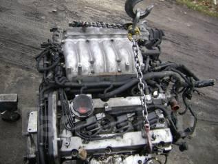 Двигатель в сборе. Hyundai Grandeur Hyundai Santa Fe Hyundai Terracan