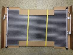 Радиатор кондиционера. Nissan Teana, J32, J32R