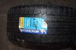 Michelin Pilot Alpin PA2. Зимние, без шипов, 2011 год, без износа, 1 шт