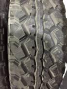 """Комплект вне дорожных шин Bridgestone Dueler 671 12.5 R17.5. x17.5"""""""