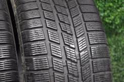 Pirelli Winter. Зимние, без шипов, износ: 10%, 4 шт