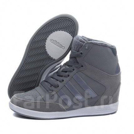 13d291c10dc1dd Оригинальная Обувь Adidas, Reebok, Nike, Asics по Низким Ценам, Отправка