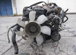 Продажа двигатель на Toyota Crown GS131 1G-FE