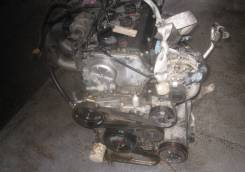 Продажа двигатель на Nissan Primera TP12 QR20 DE
