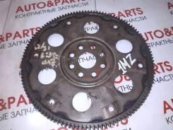 Маховик. Toyota: RAV4, Camry Gracia, Sienna, Aurion, Highlander, Mark II Wagon Qualis, Previa, Windom, Mark X, Solara, Pronard, Blade, Harrier, Camry...