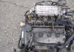 Продажа двигатель на Toyota Caldina ET196 5E-FE