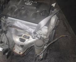 Продажа двигатель на Toyota Platz NCP12 1NZ-FE