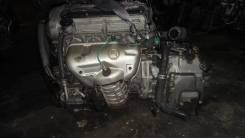 Двигатель+АКПП Suzuki M15A