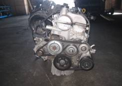 Продажа двигатель на Toyota VITZ SCP90 2SZ-FE