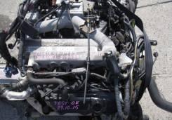 Продажа двигатель на Nissan Gloria PY33 VG30 E