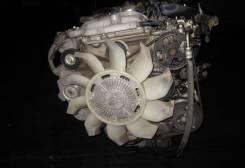 Продажа двигатель на Mitsubishi Delica SKP2VM L8