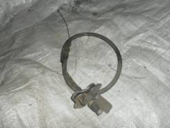 Тросик акселератора. Toyota Corolla, EE103 Двигатель 5EFE