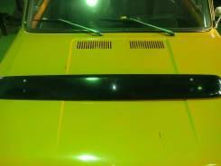 Спойлер. Jeep Grand Cherokee