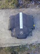 Корпус воздушного фильтра. Mercedes-Benz S-Class, W220