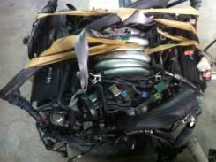 Двигтель Audi A6