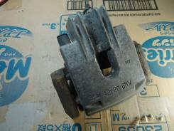 Суппорт тормозной. BMW 5-Series, E60, E61, E60/E61
