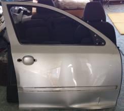 Дверь передняя правая Skoda Octavia A5 2004-2013 1Z0831052