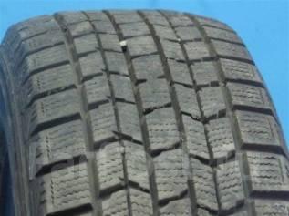 Dunlop DSX-2. Всесезонные, износ: 5%, 4 шт