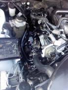 Блок управления 4wd. Mazda MPV, LVLR Двигатель WLT
