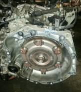 Автоматическая коробка переключения передач. Toyota Vitz, KSP90, SCP90 Toyota Ractis, SCP100 Toyota Belta, SCP92 Двигатели: 2SZFE, 1KRFE, 2SZ