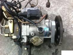 Топливный насос высокого давления. Nissan: Terrano, Homy, Caravan, Terrano Regulus, Caravan / Homy Двигатели: QD32TI, TD27TI, TD27