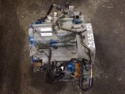 АКПП Honda Mobilio Spike GK1, L15A установка гарантия 12 месяцев