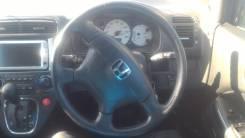 SRS кольцо. Honda Stream, RN3 Двигатель K20A