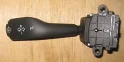 Блок подрулевых переключателей. BMW: 7-Series, 3-Series, 5-Series, X3, Z4, X5 Двигатели: M43B19, M52TUB25, M52TUB28, M54B22, M54B25, M54B30, N42B20, M...