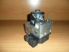 Блок abs. Toyota Cresta, GX100 Двигатель 1GFE
