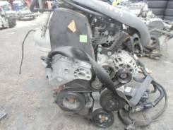 Двигатель +АКПП VolkswagenAPK FF ATWvzzz1JZ2W253665