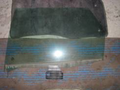 Стекло боковое. Audi A4, B7