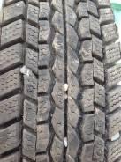 Dunlop SP. Зимние, без шипов, 2004 год, износ: 5%, 1 шт