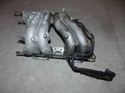 Коллектор впускной. Toyota Gaia, SXM10G Двигатель 3SFE