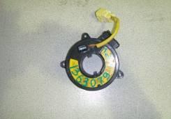 SRS кольцо. Mazda MX-5, NB