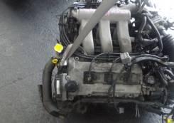Продажа двигатель на Mazda Millenia TAFP KF