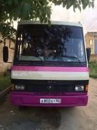 БАЗ. Продаётся автобус Баз в Крыму, 4 995 куб. см., 26 мест