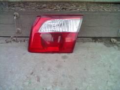 Стоп-сигнал. Mazda Capella, GFEP, GF8P, GFFP