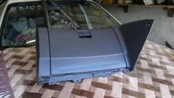 Бардачок. Toyota Cresta, JZX100, GX100 Toyota Mark II, GX100, JZX100 Toyota Chaser, GX100, JZX100 Двигатели: 1JZGTE, 1GFE, 1JZGE