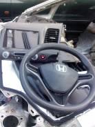 Консоль панели приборов. Honda Civic Hybrid, FD3 Двигатель LDA