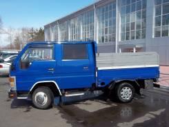 Toyota Toyoace. Продам Мощный грузовик, 3 666 куб. см., 2 250 кг.